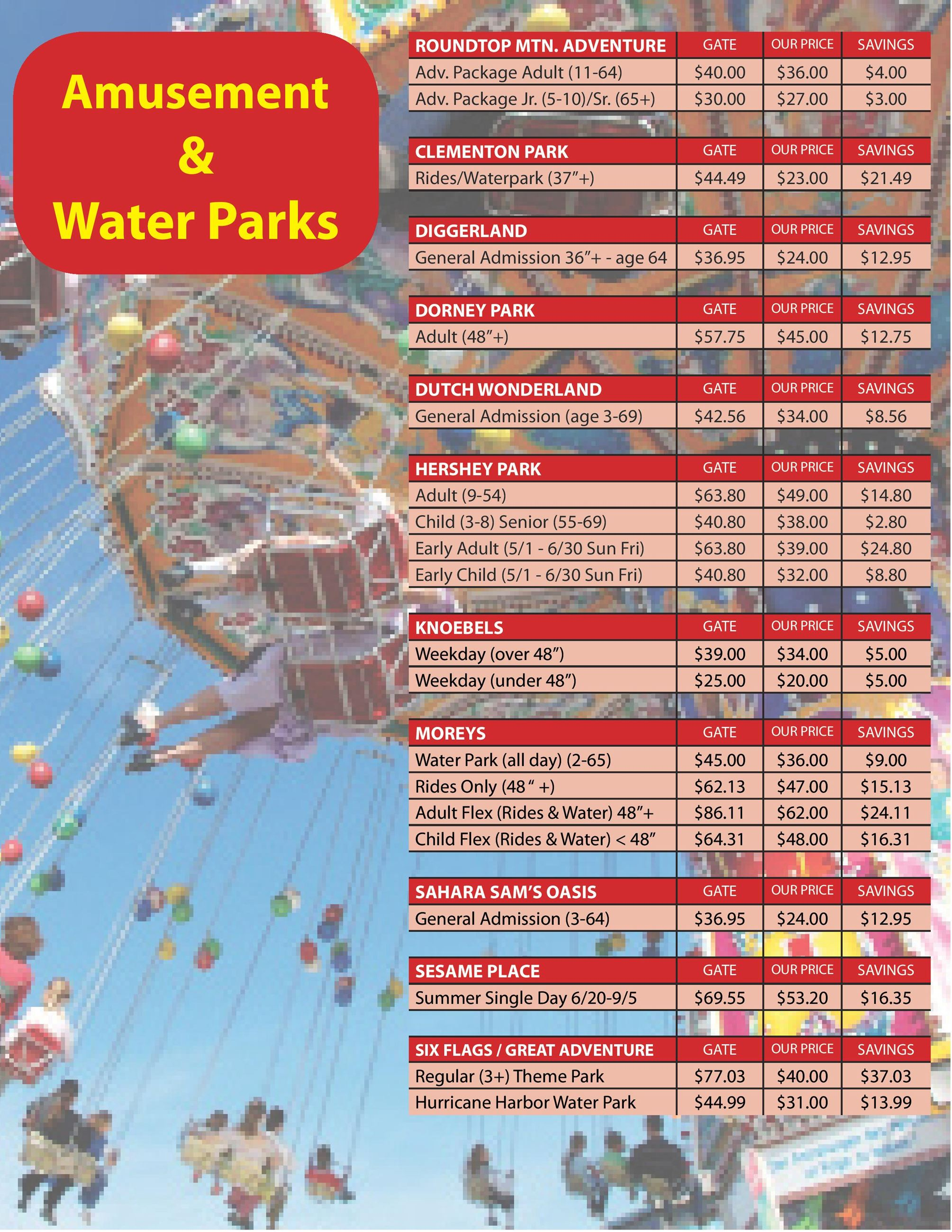 DISCOUNT SPRING SUMMER TICKETS 2016-page-001