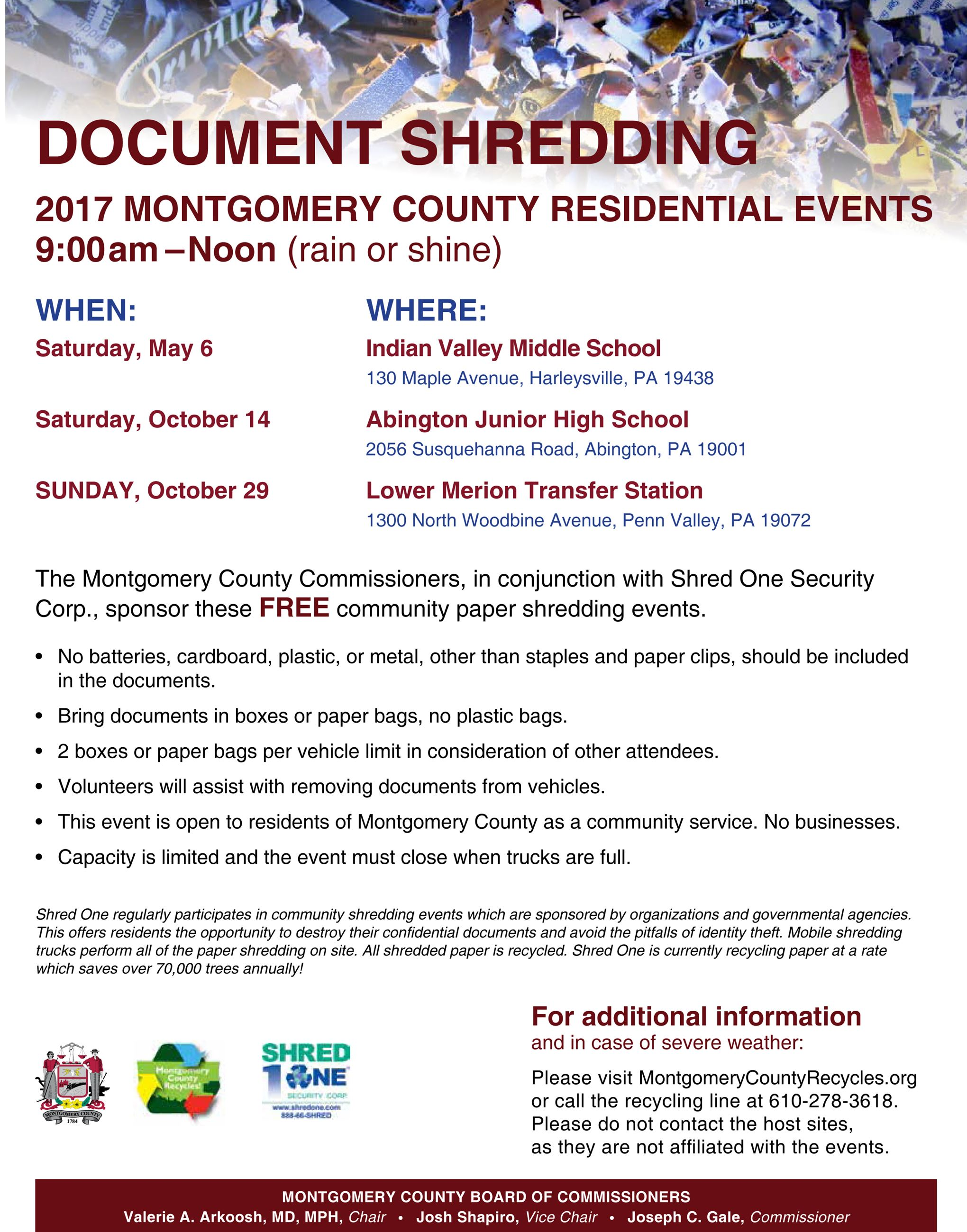 Document Shredding-Flyer_Jan2017_WEB