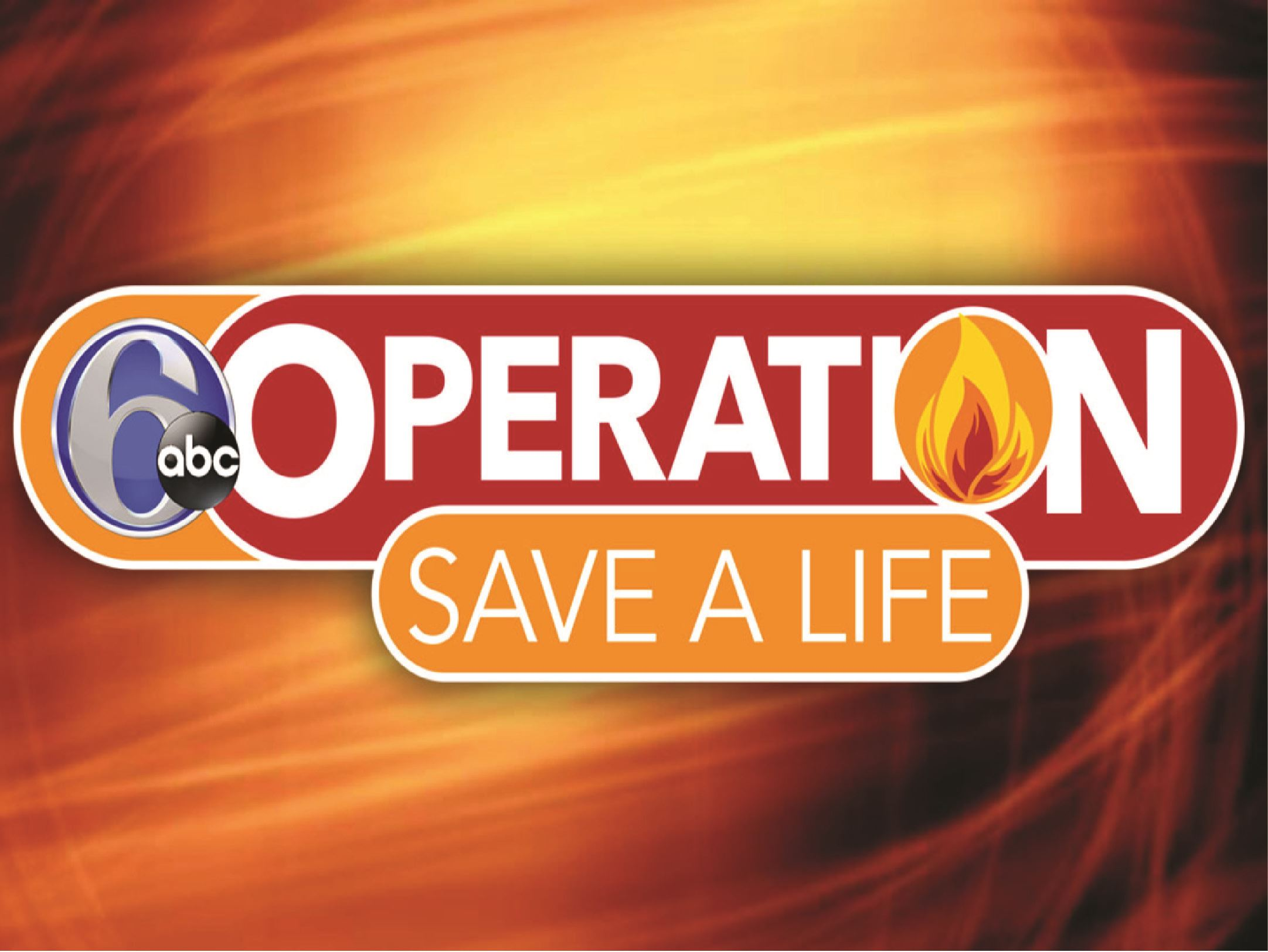 6abc SaveALife Thumbnail