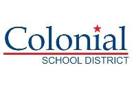 Colonial School District
