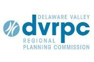 Delaware Valley Regional Planning Commission Opens in new window