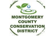 Montgomery County Conservation District Opens in new window