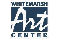 Whitemarsh Art Center