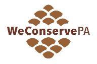 We Conserve PA