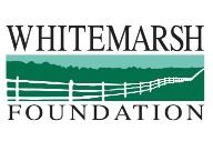 Whitemarsh Foundation