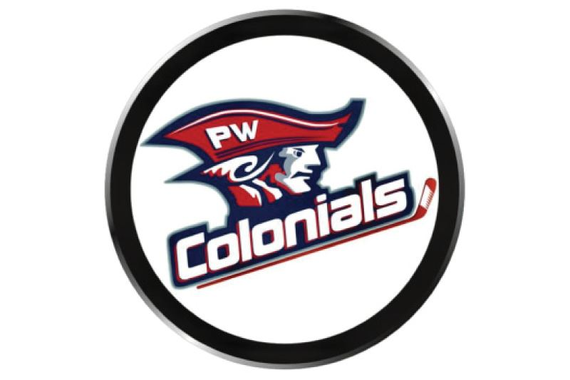 Plymouth Whitemarsh Colonials Ice Hockey
