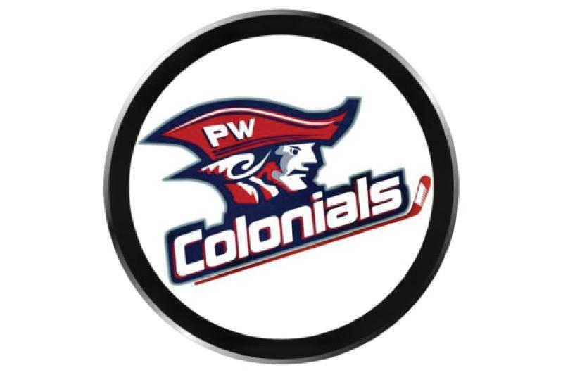 Plymouth Whitemarsh Colonials Ice Hockey