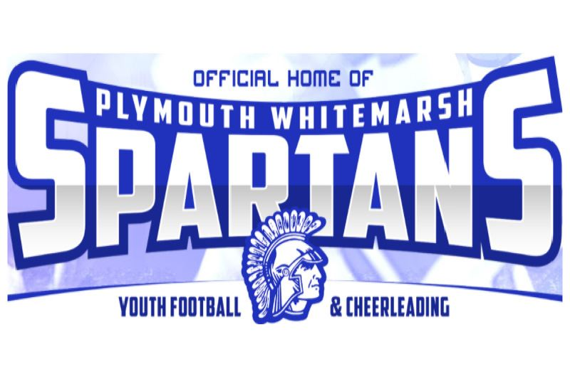Plymouth Whitemarsh Spartans Football and Cheerleading