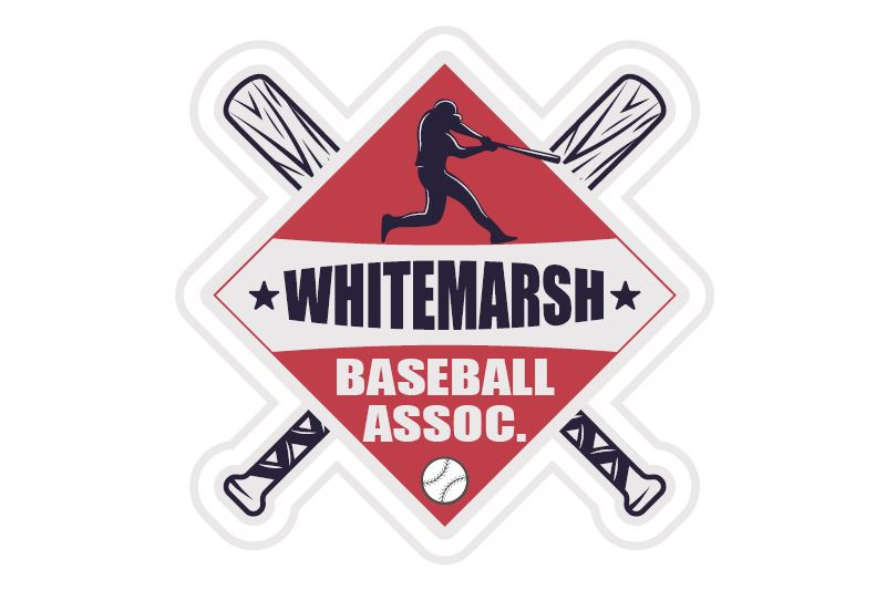 Whitemarsh Baseball Association