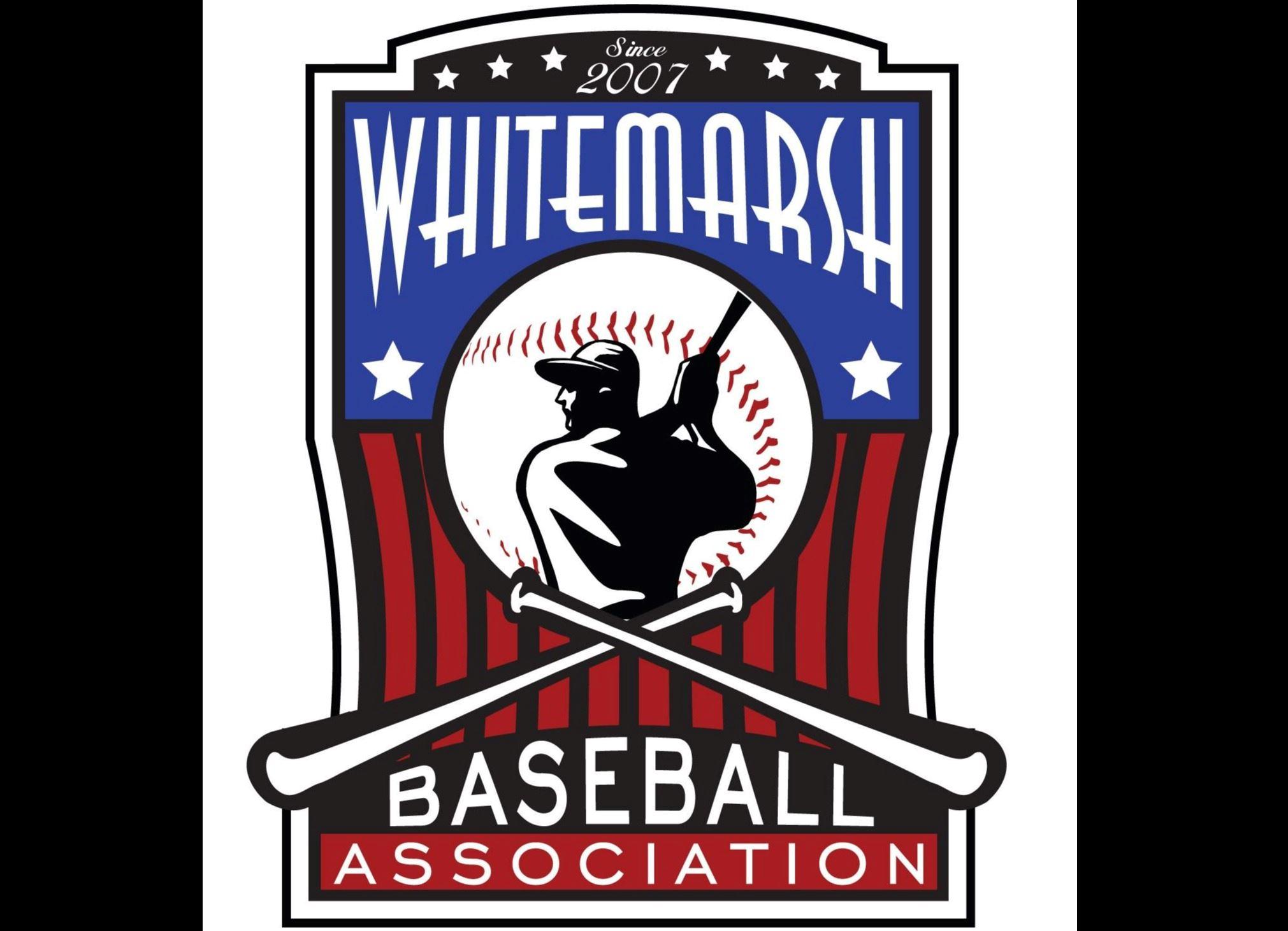 Whitemarsh Baseball Association