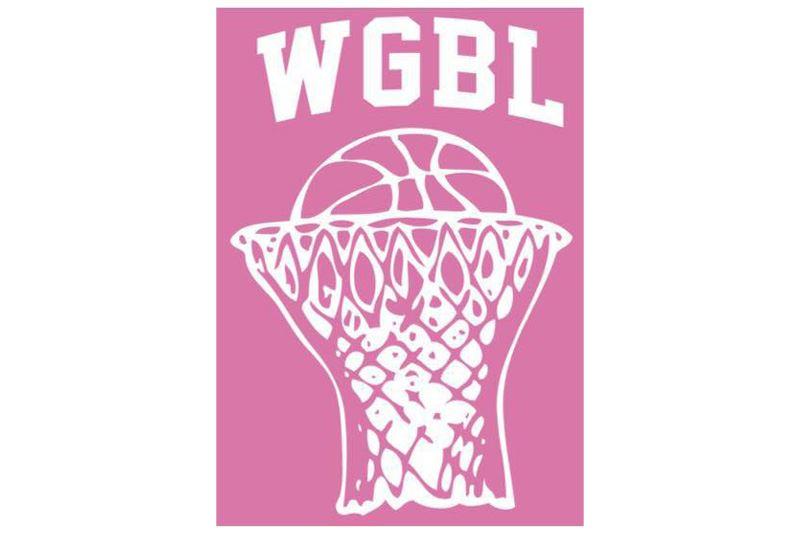 Whitemarsh Girls Basketball