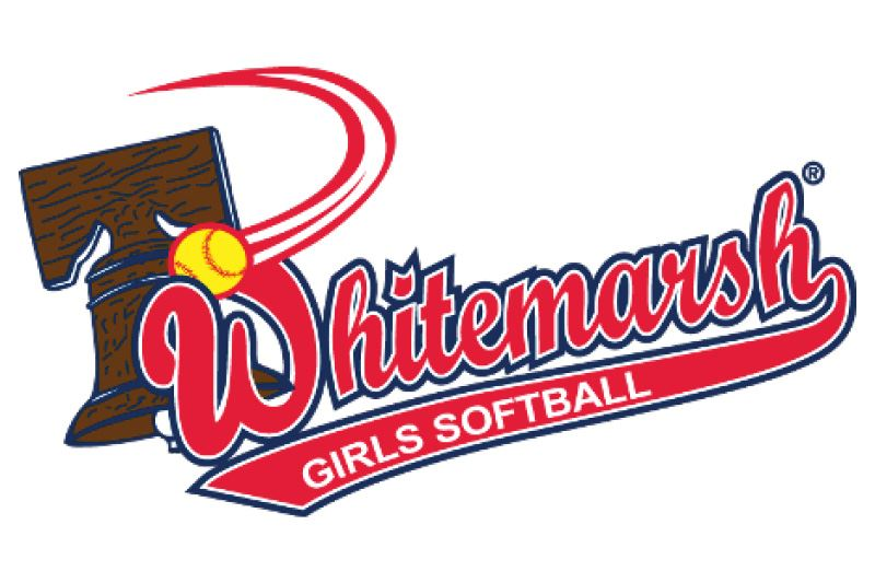 Whitemarsh Girls Softball