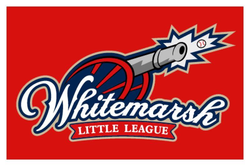 Whitemarsh Little League
