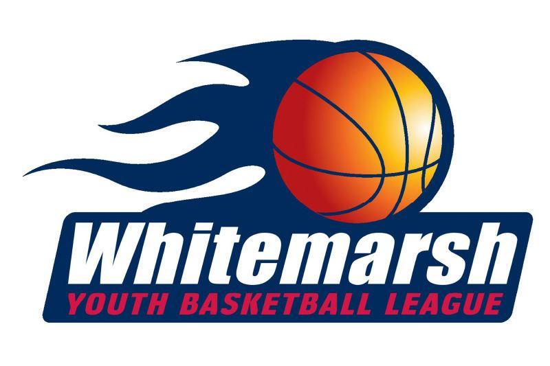 Whitemarsh Youth Basketball League