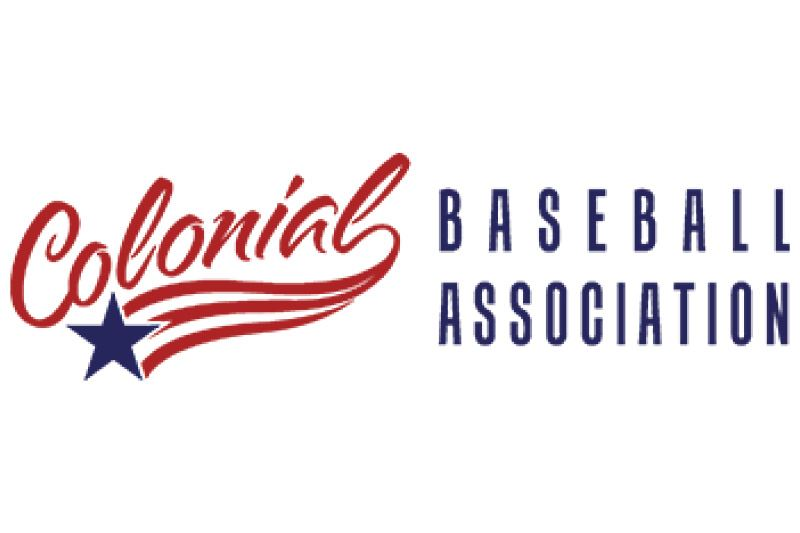 Colonial Baseball Association