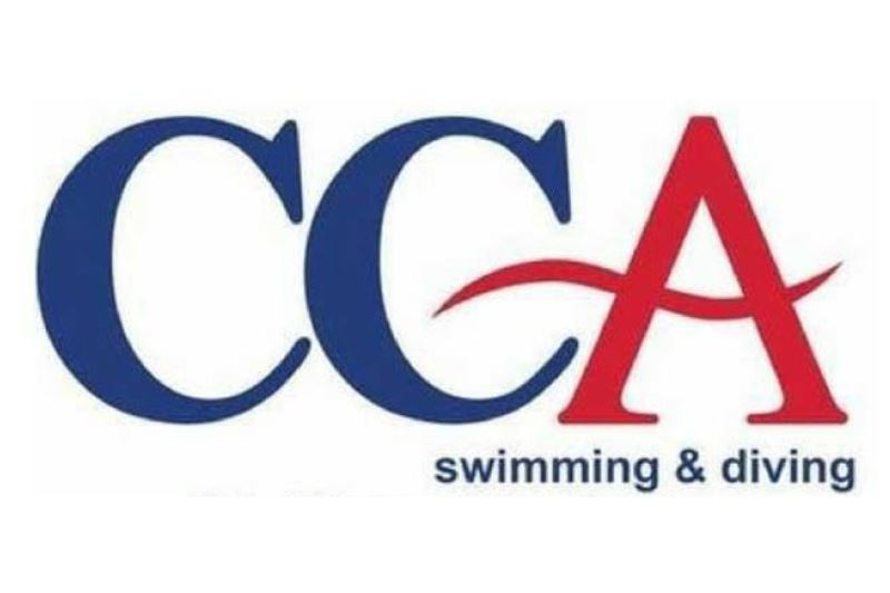 Colonial Community Aquatics