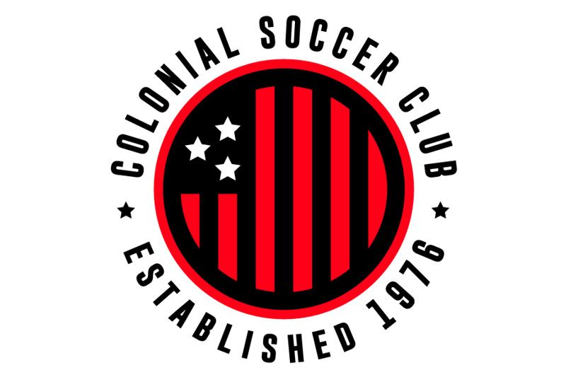 Colonial Soccer Club