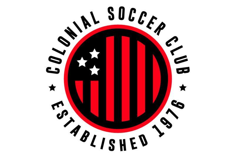 Colonial Soccer Club