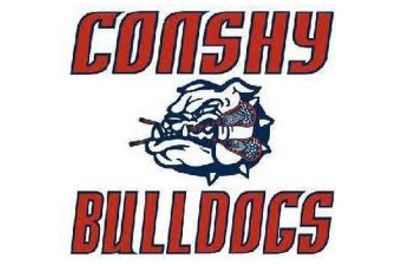 Conshohcken Bulldogs Lacrosse