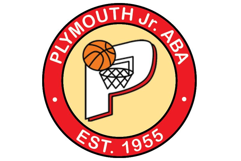 Plymouth Jr. ABA
