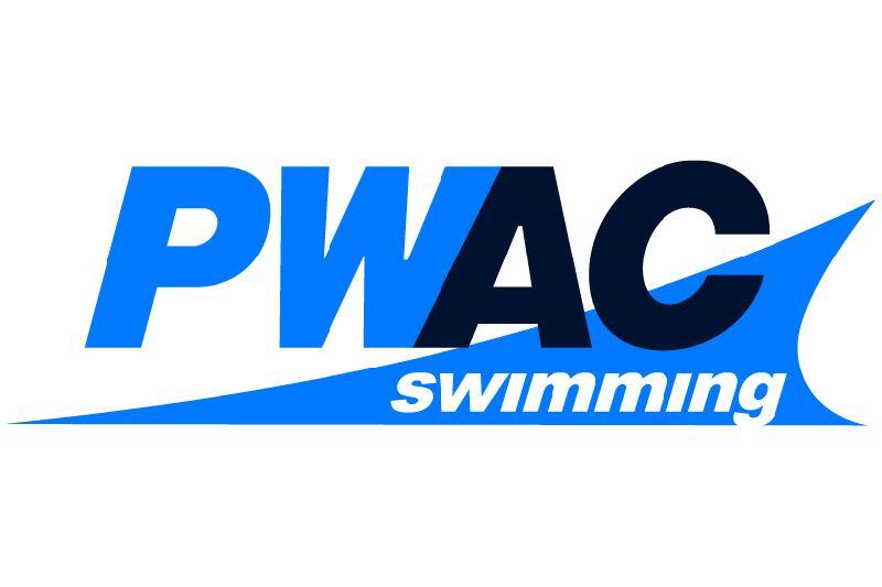 Plymouth Whitemarsh Aquatic Club