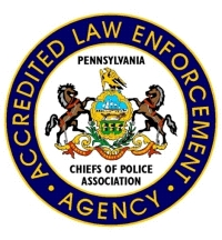 Pennsylvania Accredited Agency Seal