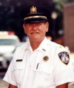 Chief Richard Zolko